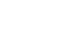 ReneFinaallogo